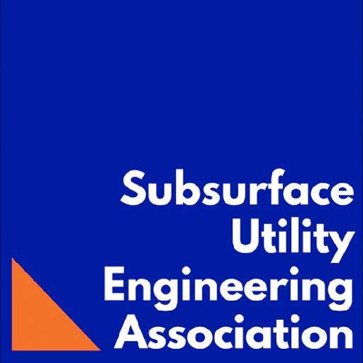 SUEAssociation Logo