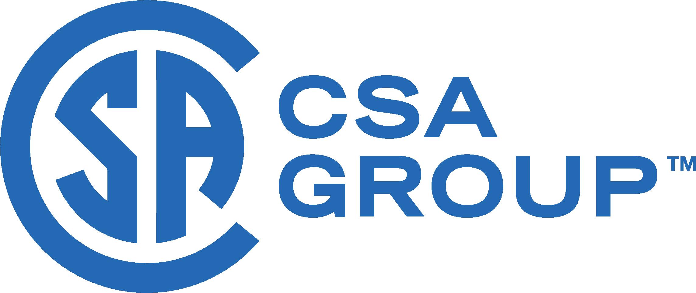 csa-group logo