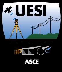 uesi-shield-logo